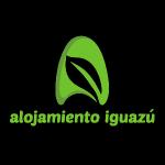 Alojamiento Iguazú